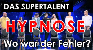 hypnose dieter bohlen das supertalent show hypnose Salohmon Schiefgelaufen Bruce Darnell Jury SuperTalent hypnose show hypnose funktioniert hypnose funktioniert nicht hypnose sachsen hypnose berlin hypnose rtl hypnose talent hypnose tvnow hypnose bei rtl hypnose nicht geklappt hypnose fail hypnose beweise daniel mach hypnose hypnotiseur entlarvt bohlen enltlarvt lässt diesen hypnotiseur auffliegen