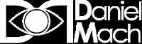 daniel_mach_hypnotiseur_logo