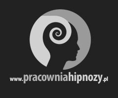 logo_mariusz-03