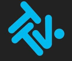 logo_mariusz-05